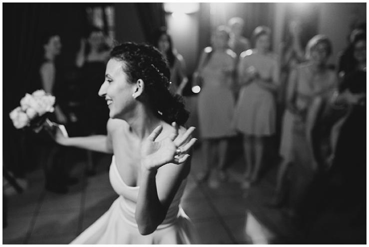Perfect Day, svadobna inspiracia, svadba, Slovensko, Funda a Juraj, Hradna hviezda_0038