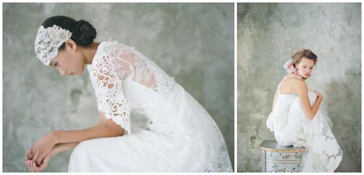 Perfect Day, svadobna inspiracia, svadba, Slovensko, claire pettibone_0001