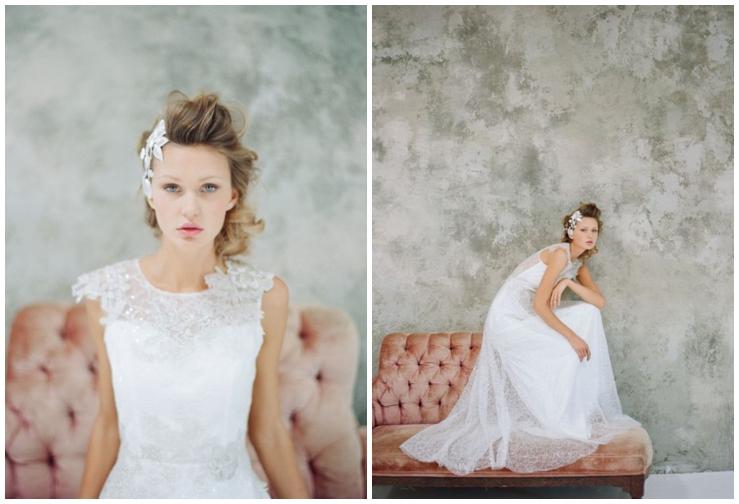 Perfect Day, svadobna inspiracia, svadba, Slovensko, claire pettibone_0002