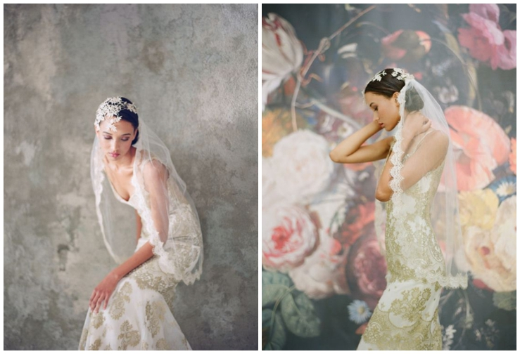 Perfect Day, svadobna inspiracia, svadba, Slovensko, claire pettibone_0003