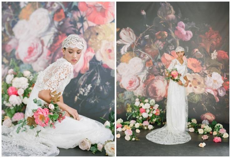 Perfect Day, svadobna inspiracia, svadba, Slovensko, claire pettibone_0004