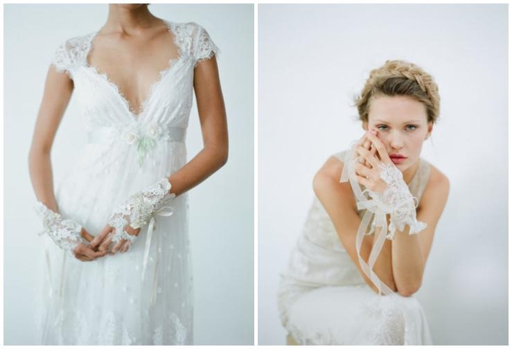 Perfect Day, svadobna inspiracia, svadba, Slovensko, claire pettibone_0005