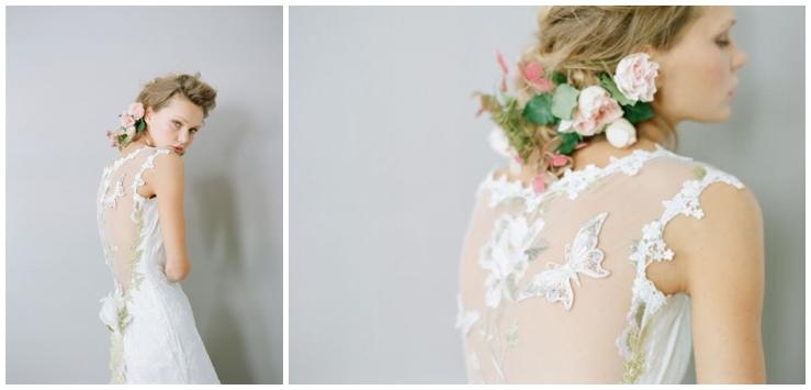 Perfect Day, svadobna inspiracia, svadba, Slovensko, claire pettibone_0006
