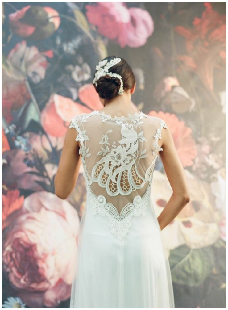 Perfect Day, svadobna inspiracia, svadba, Slovensko, claire pettibone_0008