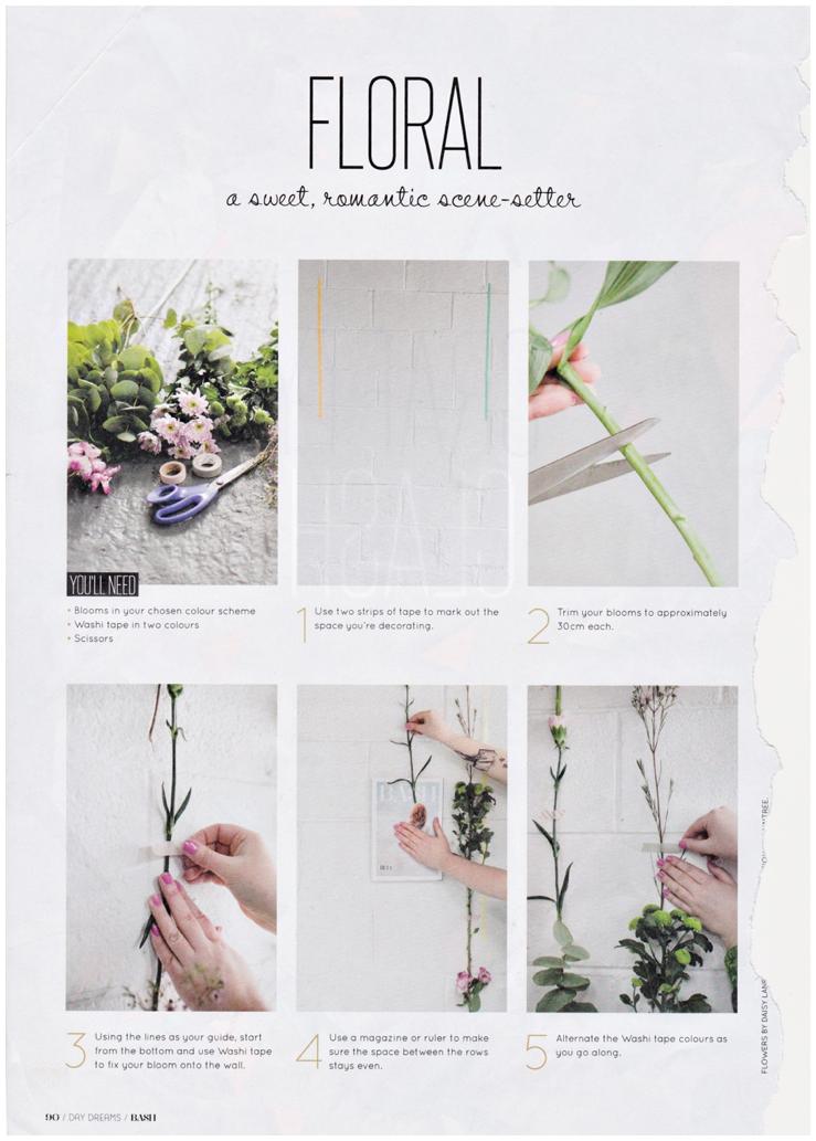Perfect Day, svadobna inspiracia, svadba, Slovensko, urob si sam kvetinova stena_0001
