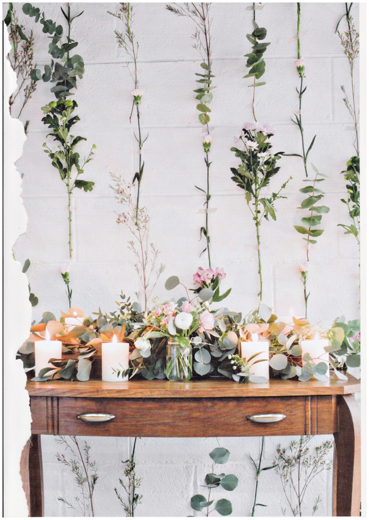 Perfect Day, svadobna inspiracia, svadba, Slovensko, urob si sam kvetinova stena_0002