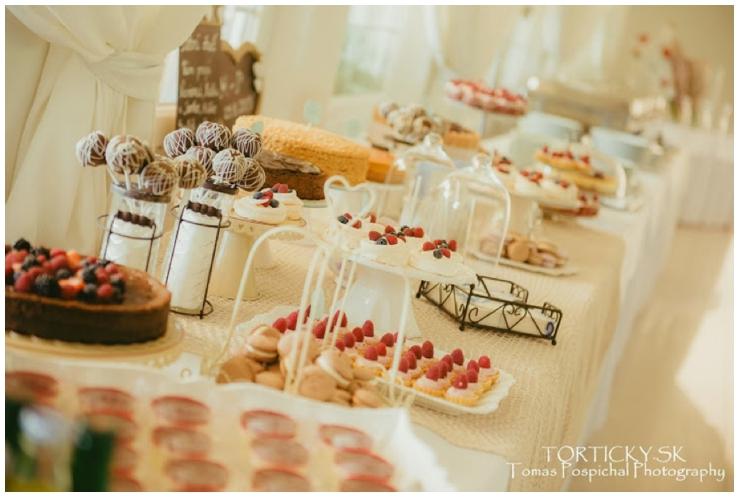 Perfect Day, svadobna inspiracia, svadba, Slovensko, urob si sam kvetinova stena_0005