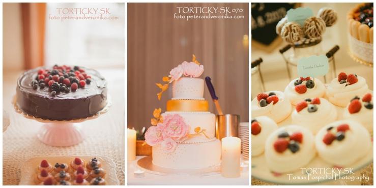Perfect Day, svadobna inspiracia, svadba, Slovensko, urob si sam kvetinova stena_0006