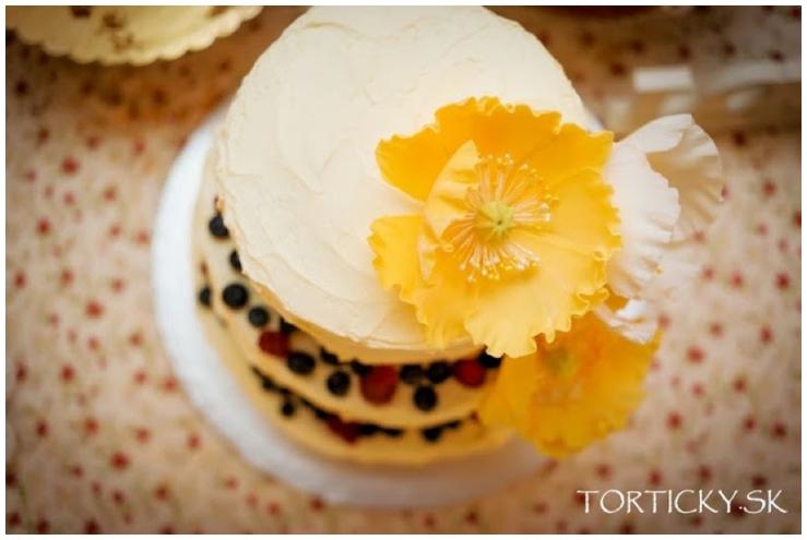 Perfect Day, svadobna inspiracia, svadba, Slovensko, urob si sam kvetinova stena_0007