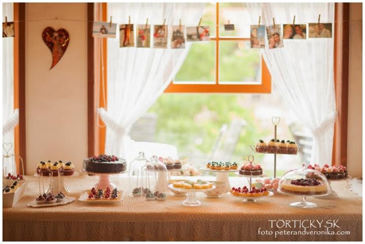 Perfect Day, svadobna inspiracia, svadba, Slovensko, urob si sam kvetinova stena_0009