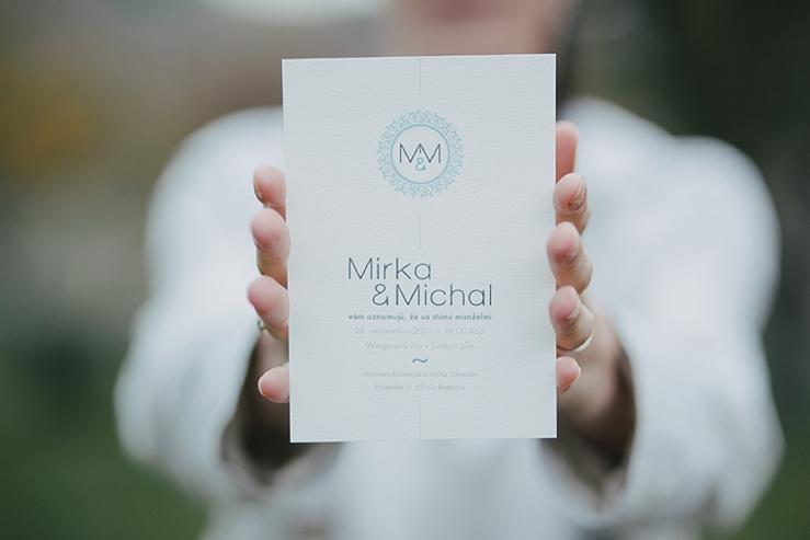 Perfect Day, Slovensko, svadba, svadobna inspiracia, Michal Mirka, Wiegerova vila, Svaty Jur_0001