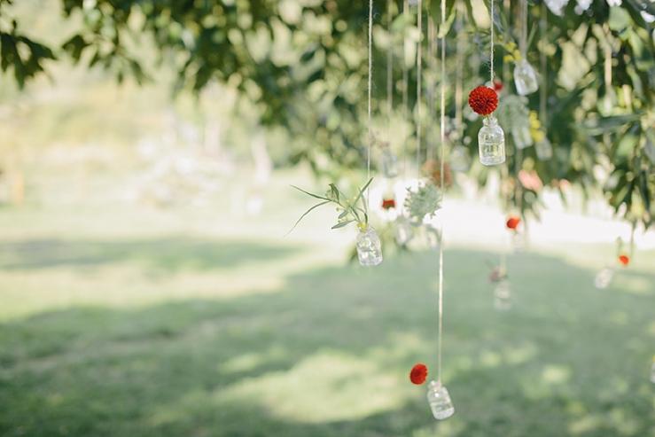 Perfect Day, Slovensko, svadba, svadobna inspiracia, Michal Mirka, Wiegerova vila, Svaty Jur_0009