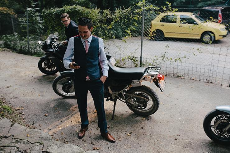 Perfect Day, Slovensko, svadba, svadobna inspiracia, Michal Mirka, Wiegerova vila, Svaty Jur_0011