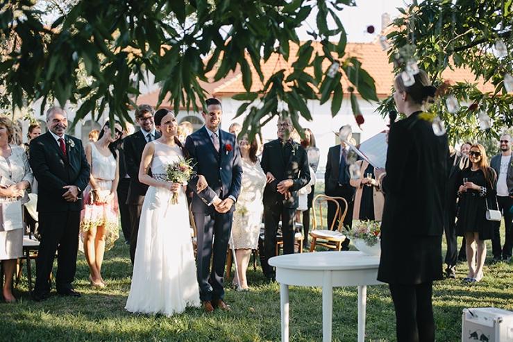 Perfect Day, Slovensko, svadba, svadobna inspiracia, Michal Mirka, Wiegerova vila, Svaty Jur_0012