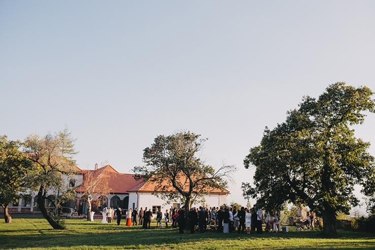 Perfect Day, Slovensko, svadba, svadobna inspiracia, Michal Mirka, Wiegerova vila, Svaty Jur_0013
