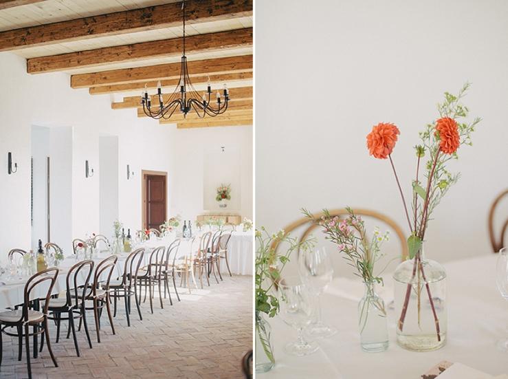Perfect Day, Slovensko, svadba, svadobna inspiracia, Michal Mirka, Wiegerova vila, Svaty Jur_0015
