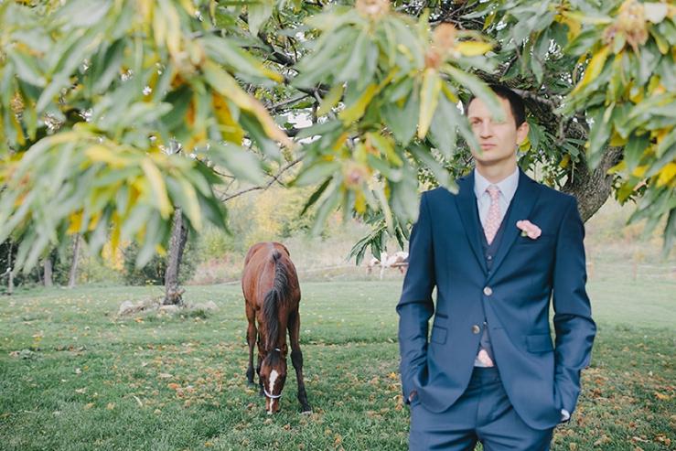 Perfect Day, Slovensko, svadba, svadobna inspiracia, Michal Mirka, Wiegerova vila, Svaty Jur_0017