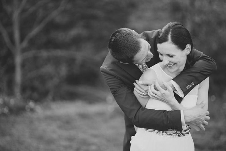Perfect Day, Slovensko, svadba, svadobna inspiracia, Michal Mirka, Wiegerova vila, Svaty Jur_0019