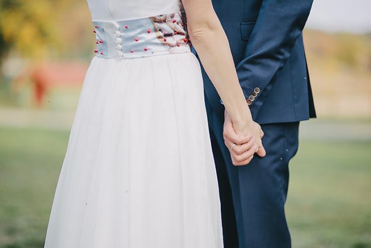 Perfect Day, Slovensko, svadba, svadobna inspiracia, Michal Mirka, Wiegerova vila, Svaty Jur_0020