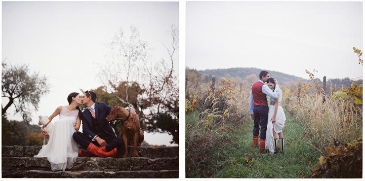 Perfect Day, Slovensko, svadba, svadobna inspiracia, Michal Mirka, Wiegerova vila, Svaty Jur_0022