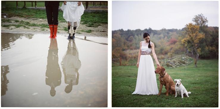 Perfect Day, Slovensko, svadba, svadobna inspiracia, Michal Mirka, Wiegerova vila, Svaty Jur_0023