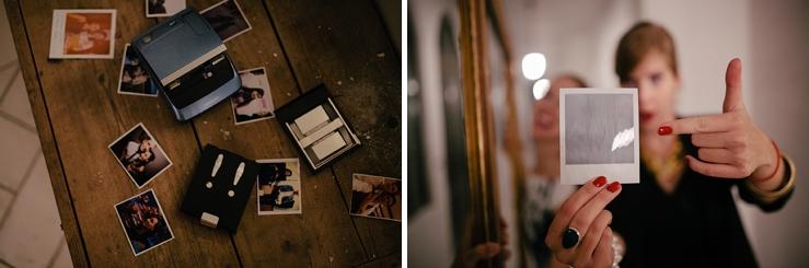 Perfect Day, Slovensko, svadba, svadobna inspiracia, Michal Mirka, Wiegerova vila, Svaty Jur_0025