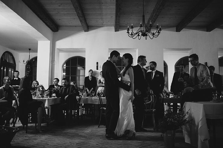 Perfect Day, Slovensko, svadba, svadobna inspiracia, Michal Mirka, Wiegerova vila, Svaty Jur_0026