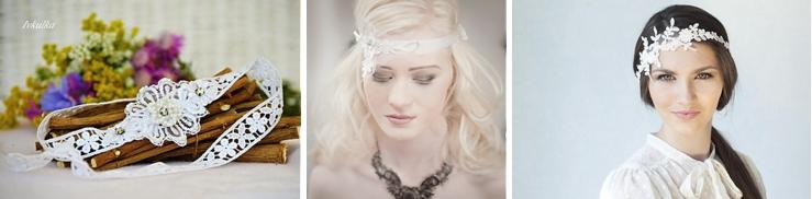 Perfect Day, Slovensko, svadba, svadobna inspiracia, co do vlasov, made in slovakia_0001