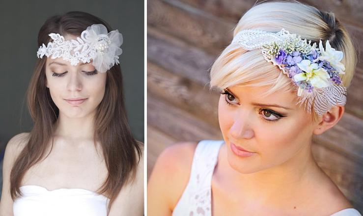 Perfect Day, Slovensko, svadba, svadobna inspiracia, co do vlasov, made in slovakia_0002