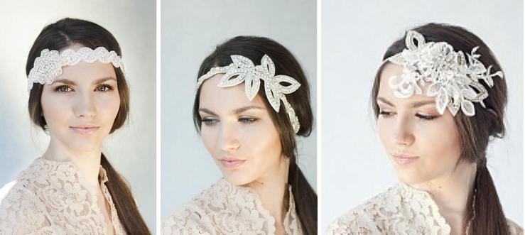 Perfect Day, Slovensko, svadba, svadobna inspiracia, co do vlasov, made in slovakia_0003