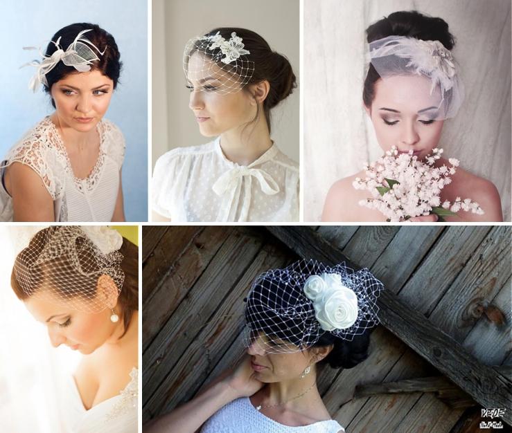 Perfect Day, Slovensko, svadba, svadobna inspiracia, co do vlasov, made in slovakia_0004