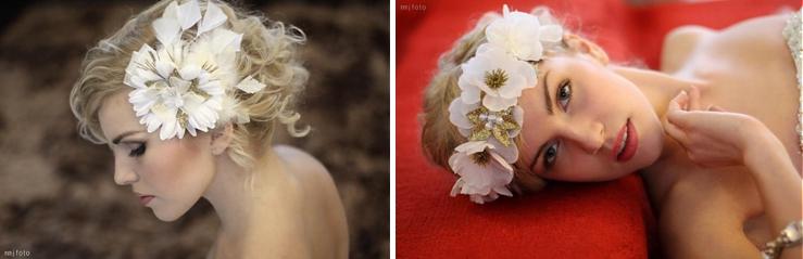 Perfect Day, Slovensko, svadba, svadobna inspiracia, co do vlasov, made in slovakia_0005