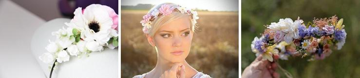 Perfect Day, Slovensko, svadba, svadobna inspiracia, co do vlasov, made in slovakia_0007