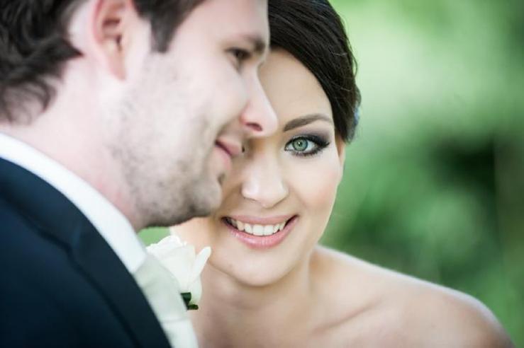Perfect Day, svadba, svadobna inspiracia, slovensko, pokec s Boris Bordacs_0002
