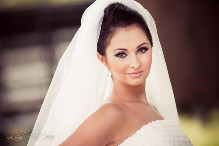 Perfect Day, svadba, svadobna inspiracia, slovensko, pokec s Boris Bordacs_0003
