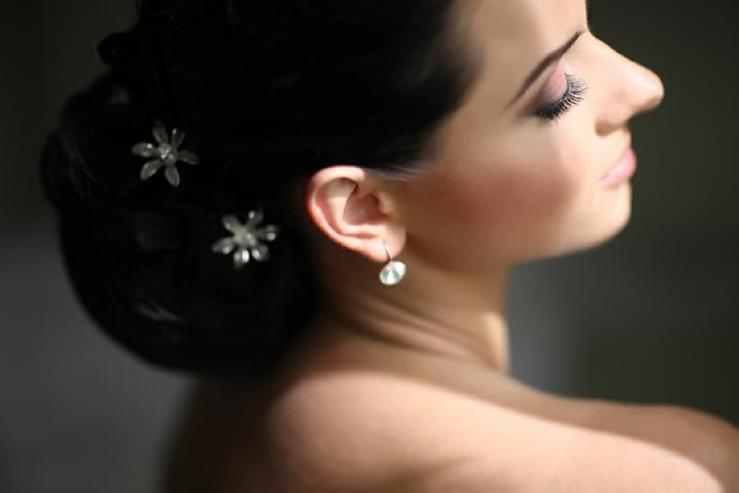 Perfect Day, svadba, svadobna inspiracia, slovensko, pokec s Boris Bordacs_0004