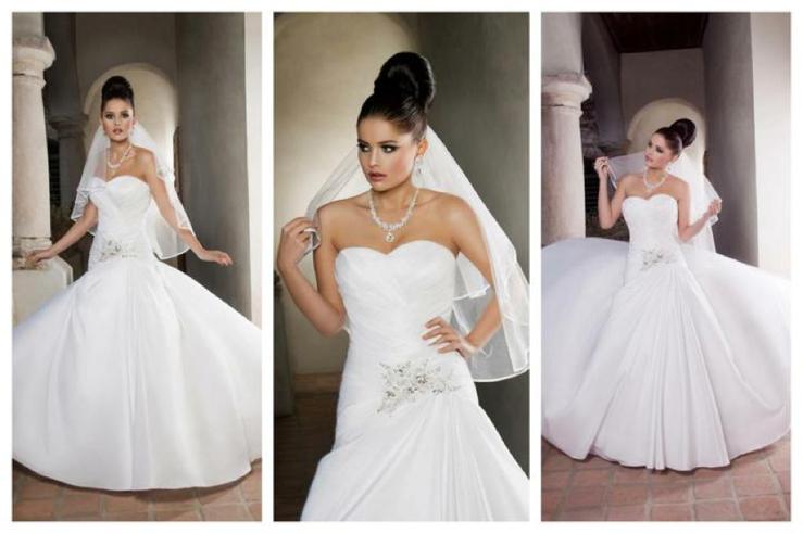 Perfect Day, svadba, svadobna inspiracia, slovensko, pokec s Boris Bordacs_0006