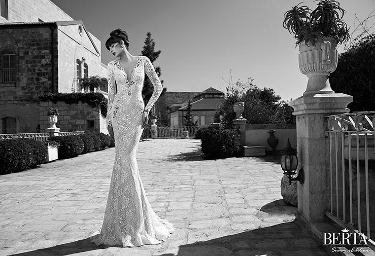 Perfect day, svadba, slovensko, svadobne saty, Berta Bridal_0001