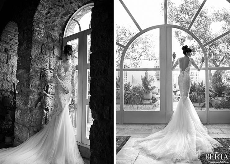 Perfect day, svadba, slovensko, svadobne saty, Berta Bridal_0003