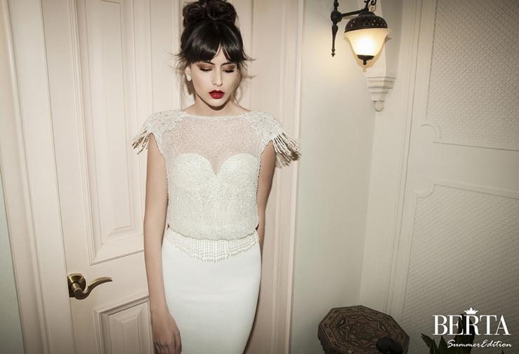 Perfect day, svadba, slovensko, svadobne saty, Berta Bridal_0004