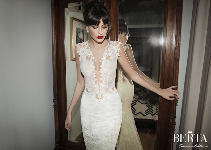 Perfect day, svadba, slovensko, svadobne saty, Berta Bridal_0006