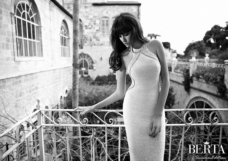 Perfect day, svadba, slovensko, svadobne saty, Berta Bridal_0007