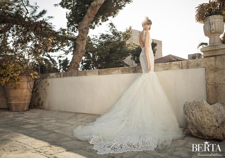 Perfect day, svadba, slovensko, svadobne saty, Berta Bridal_0008