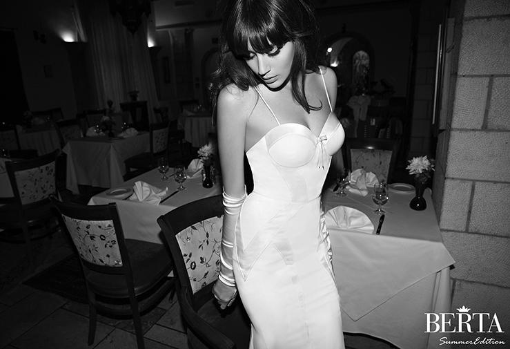 Perfect day, svadba, slovensko, svadobne saty, Berta Bridal_0009
