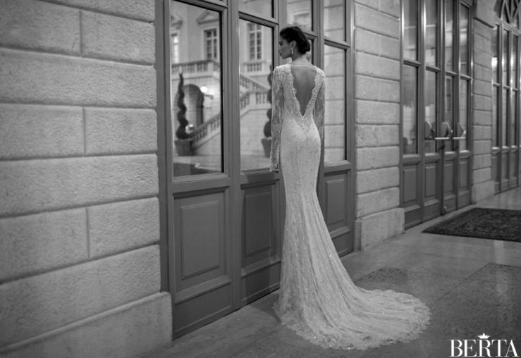 Perfect day, svadba, slovensko, svadobne saty, Berta Bridal_0011