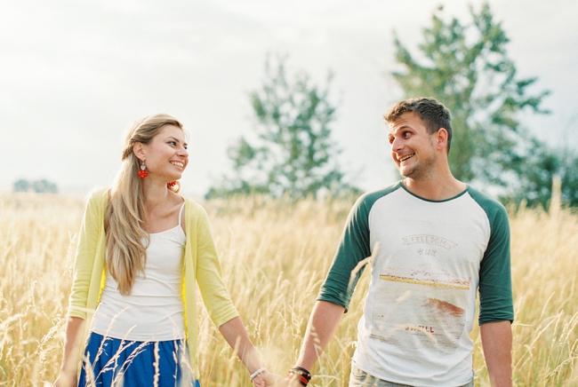 Perfect Day, svadba, slovensko, Inspired By Love, Lenka Martin 001