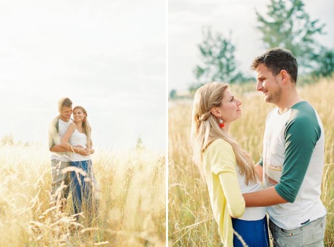 Perfect Day, svadba, slovensko, Inspired By Love, Lenka Martin 002