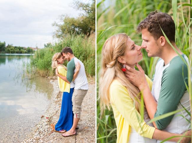 Perfect Day, svadba, slovensko, Inspired By Love, Lenka Martin 006