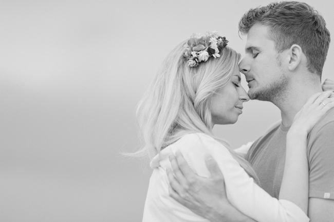 Perfect Day, svadba, slovensko, Inspired By Love, Lenka Martin 007