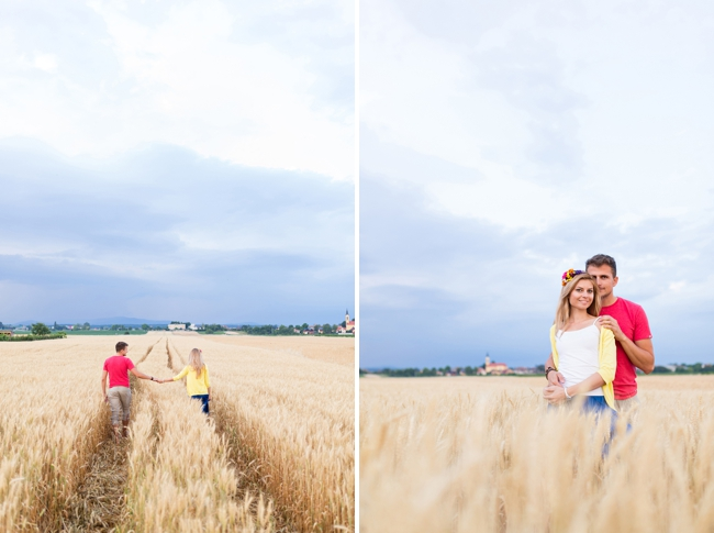 Perfect Day, svadba, slovensko, Inspired By Love, Lenka Martin 008